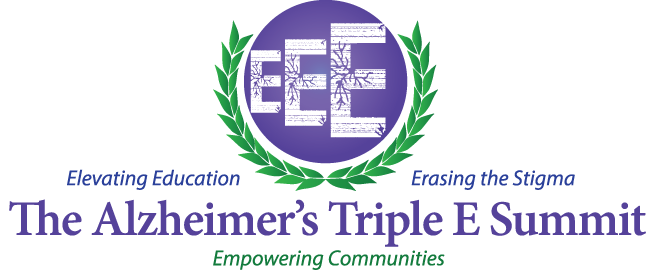 The Alzheimer's Tripe E Summit