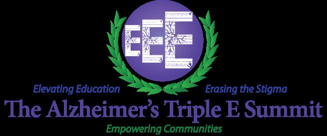 The Alzheimer's Tripe E Summit